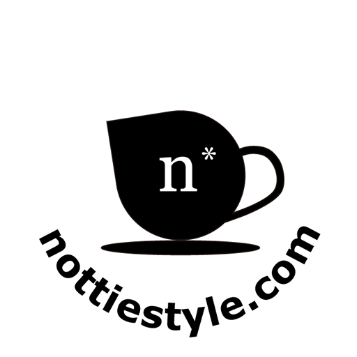 Blog by nottiestyle